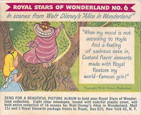 File:Royal stars of wonderland card 6 640.jpg