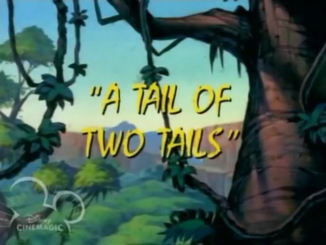 File:Tale of 2 Tails.png
