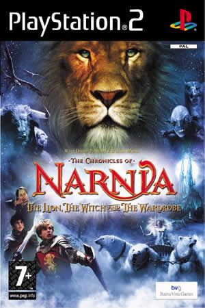 File:The Chronicles of Narnia- The Lion, the Witch and the Wardrobe.jpg