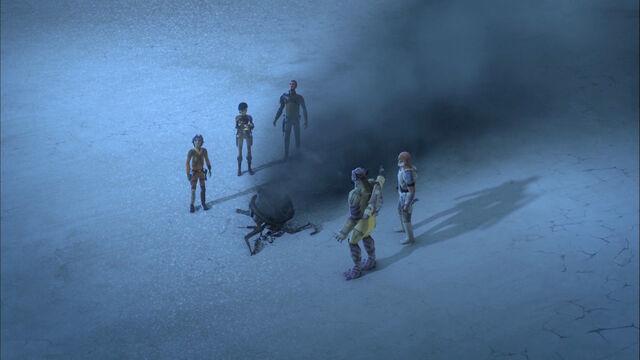 File:The Lost Commanders 39.jpeg