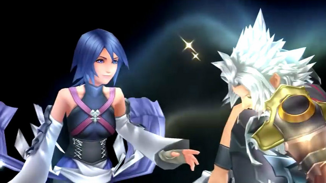 File:With You 01 KHBBS.png