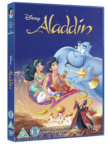 File:Aladdin UK DVD 2014.jpg