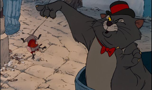 File:Aristocats-disneyscreencaps.com-8294.jpg