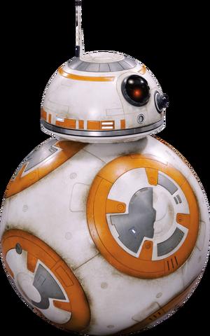 File:BB-8Fathead3.png
