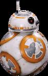BB-8Fathead3