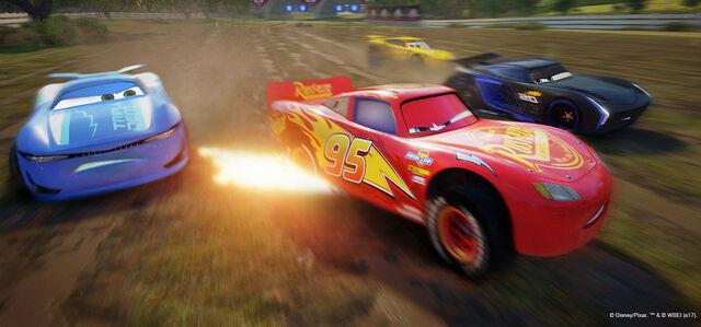 File:Cars 3 Driven to Win 9.jpeg