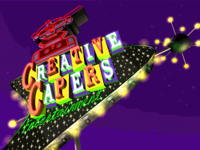 File:Creative capers entertainment.png