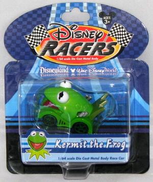 File:Disney racers kermit.jpg