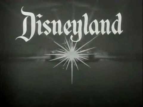 File:Disneyland TV.jpg