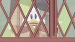 DuckTales-2017-27
