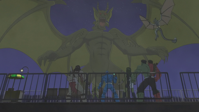 File:Fin Fang Foom SMASH 08.png