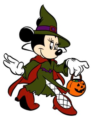 File:Halloween-Minnie-Witch.jpg