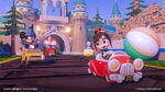 Holidaycharacters vanellope