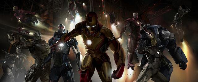 File:Iron Legion Concept Art 1.jpg