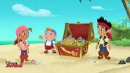 Jake&crew-The Lost and Found Treasure02
