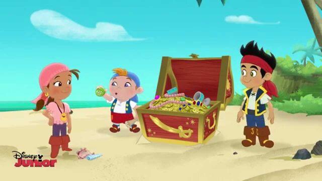 File:Jake&crew-The Lost and Found Treasure02.jpg