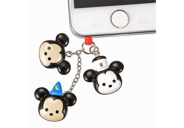File:Mickey Mouse Tsum Tsum Keychain.jpg