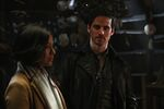 Once Upon a Time - 6x14 - A Wondrous Place - Photography - Hook
