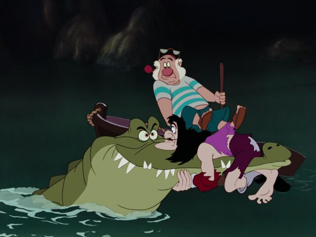 File:Peterpan-disneyscreencaps-4898.jpg
