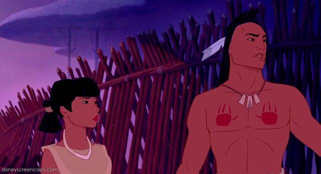File:Pocahontas-disneyscreencaps.com-5786.jpg