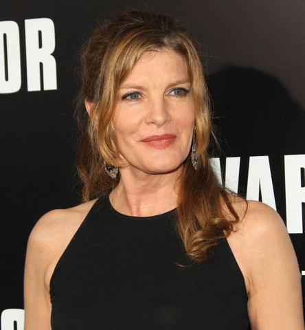 File:Rene Russo.png