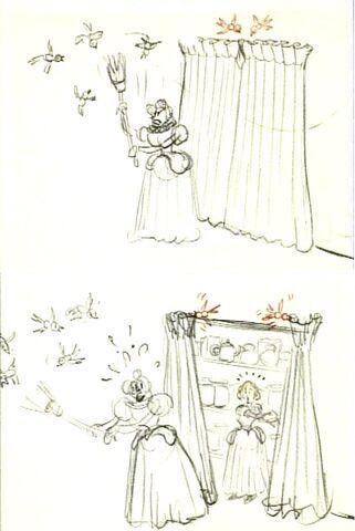 File:Revealing Cinderella Suggestions (3).jpg