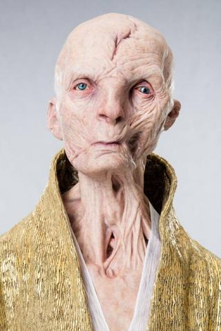 File:Star Wars The Last Jedi - Snoke.png