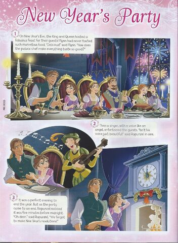File:Tangled - New Year's Party 1.jpg