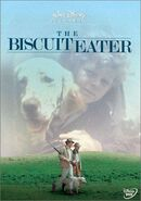 The Biscuit Eater