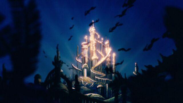 File:The Little Mermaid - Atlantica in Final Footage.jpg