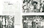 The westerner1951-09 pg 4-5 blog