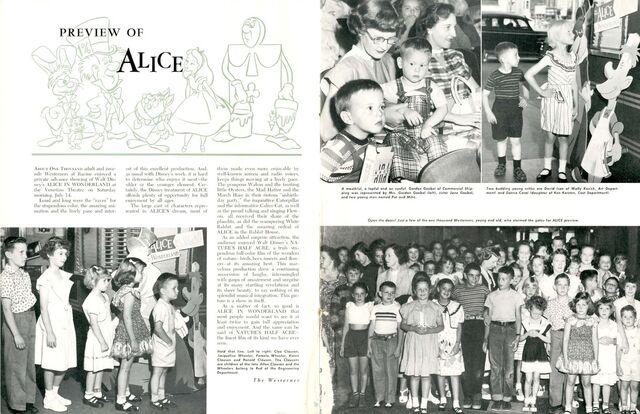 File:The westerner1951-09 pg 4-5 blog.jpg