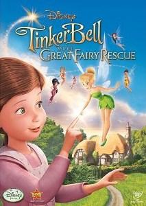 File:Tinkerbell DVD.jpg