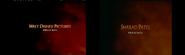 Tjb 1994 screen credit differences