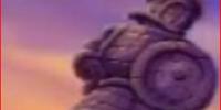 The Colossus of Duckapopolis