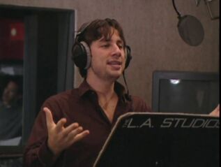 File:Zach Braff behind the scenes CL.jpg