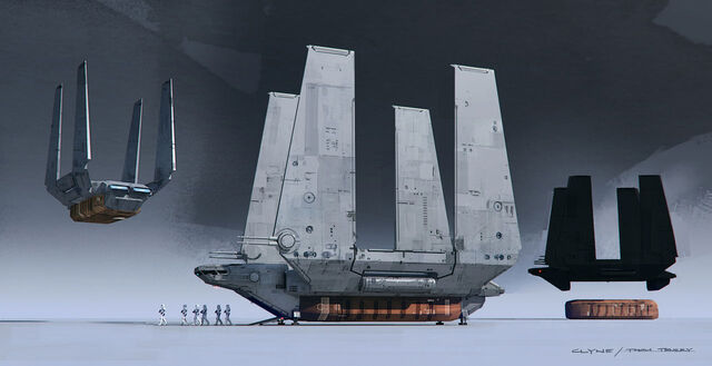 File:Zeta-Class Cargo Shuttle 2.jpg