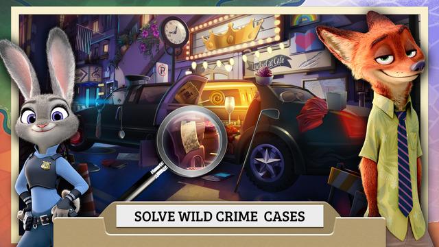 File:Zootopia Crime Files 4.jpg