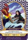 06 - Mulan