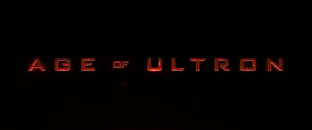 File:Age of Ultron Title.jpg
