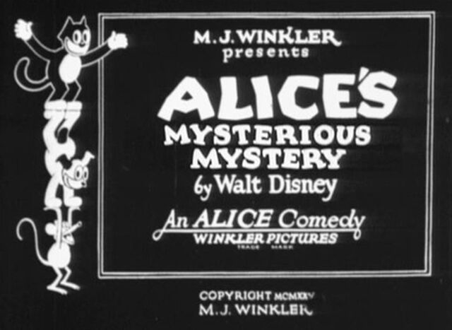 File:Alices mysterious mystery 1large.jpg