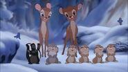 Bambi2-disneyscreencaps.com-1842