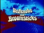 Bedknobs-09