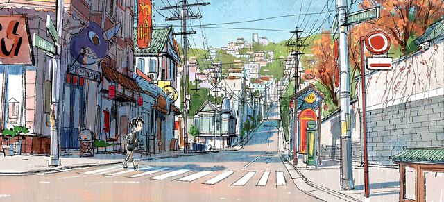 File:Big Hero 6 Concept Art 07.jpg