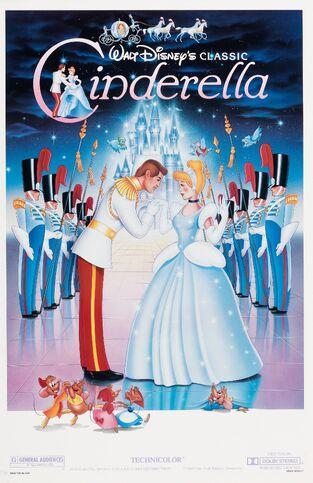 File:Cinderella-Movie-Poster-cinderella-7790333-580-889.jpg