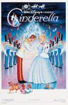 Cinderella-Movie-Poster-cinderella-7790333-580-889