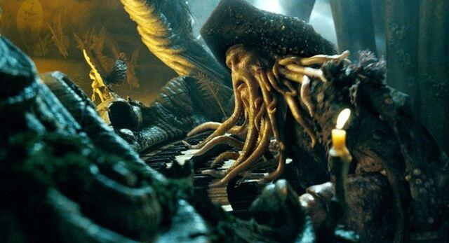 File:Davy Jones Playing the Organ.jpg