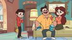 Diaz-Family-Vacation-10