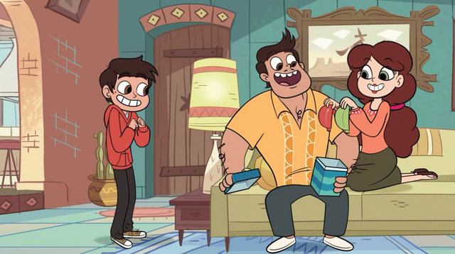 File:Diaz-Family-Vacation-10.png