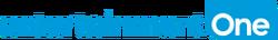 Entertainment One 2015 logo